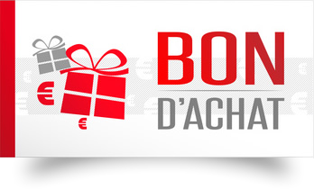 born pretty store coupon avoir des cheque cadeau amazon gratuit ofppt concours steward
