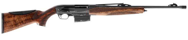 Carabine VERNEY CARRON SPEEDLINE CLASSIQUE Stop&Go Cal. 300 Win Mag