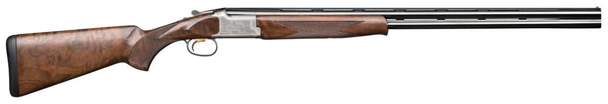 Fusil superposé BROWNING B525 Sporter One Cal. 20/76