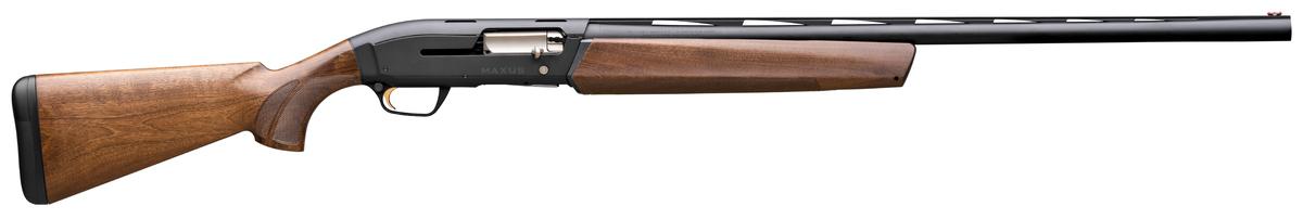 Fusil semi-auto BROWNING MAXUS ONE Cal. 12/76