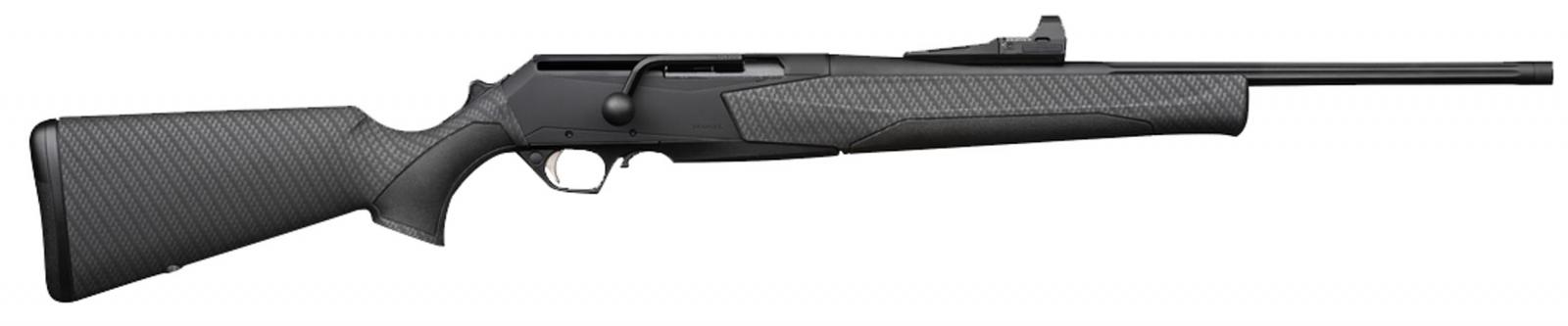 Carabine BROWNING MARAL REFLEX COMPO Cal 30-06