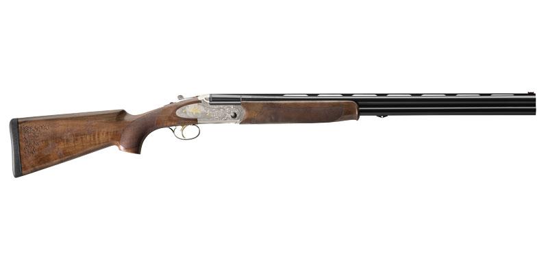Fusil superposé BETTINSOLI X7 LITE Cal. 12/76