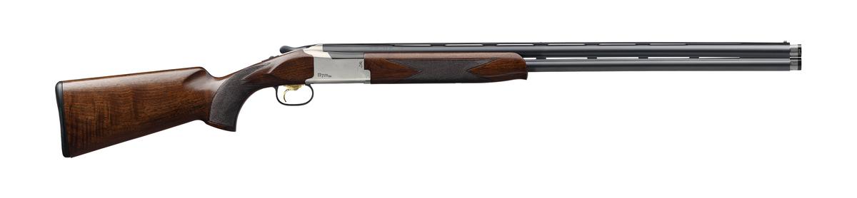 Fusil superposés BROWNING B725 Sporter CaL. 12/76
