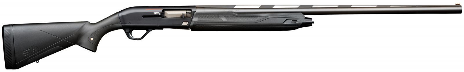 Fusil semi-auto WINCHESTER SX4 Composite Cal. 12/89