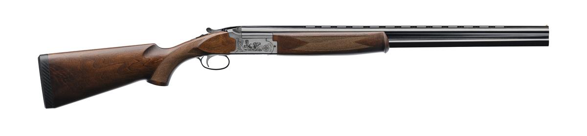 Fusil superposé WINCHESTER ULTIMATE FIELD Cal. 12/76