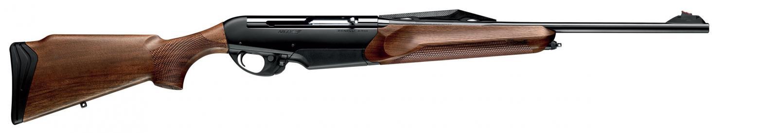 Carabine BENELLI ARGO E WOOD Cal. 30-06