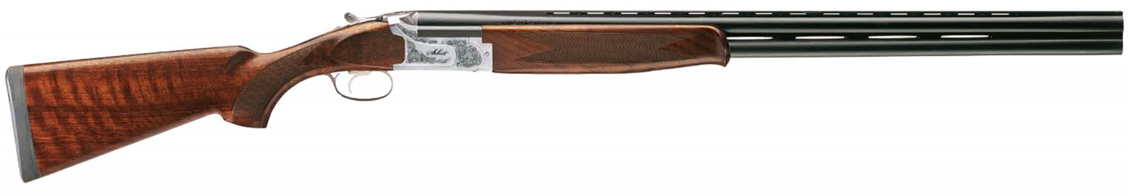 Fusil superposé WINCHESTER SELECT SPORTING II Cal. 12/76