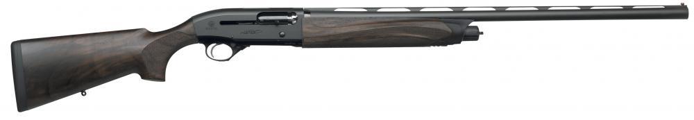 Fusil semi-auto BERETTA A400 LITE WOOD Cal. 12/76