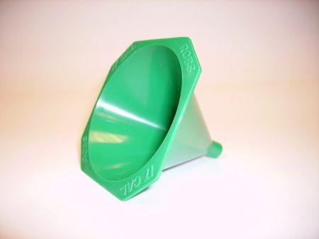 Entonnoir à poudre spécial petit calibre RC09086