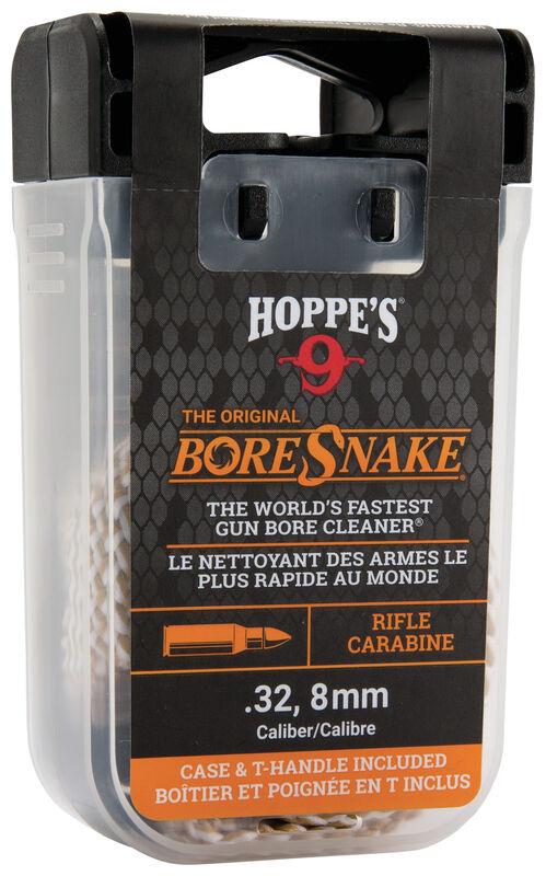 Cordon de nettoyage HOPPE'S calibre 8mm H24016D