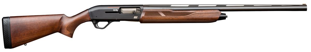 Fusil semi-auto WINCHESTER SX4 FIELD Cal. 12/76