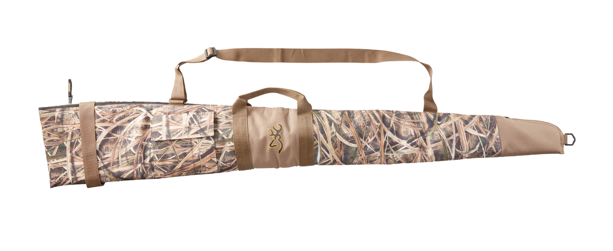 Housse pour fusil BROWNING Waterfowl 136cm