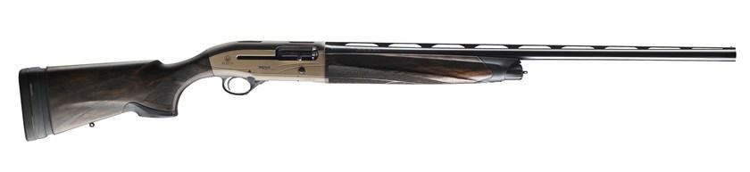 Fusil semi-auto BERETTA A400 XPLOR ACTION Cal. 20/76