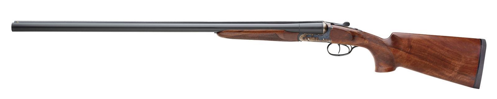 Fusil juxtaposé SABATTI CANARDOUZE Cal. 12/89