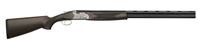 Fusil superposé BERETTA 686 SILVER PIGEON I Cal. 12/76