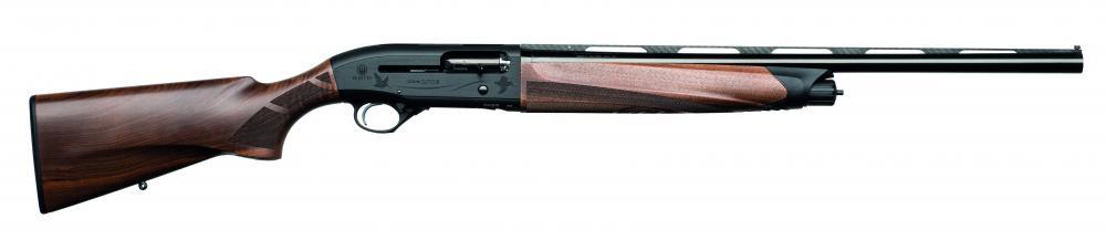 Fusil semi-auto BERETTA A400 ULTRA LITE Cal. 12/76