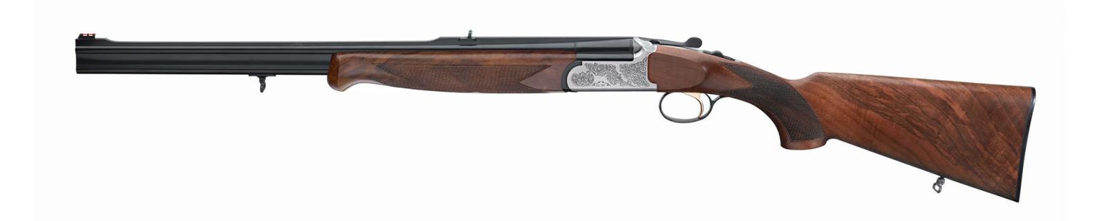 Carabine Express SABATTI 195 Cal. 9.3x74 R