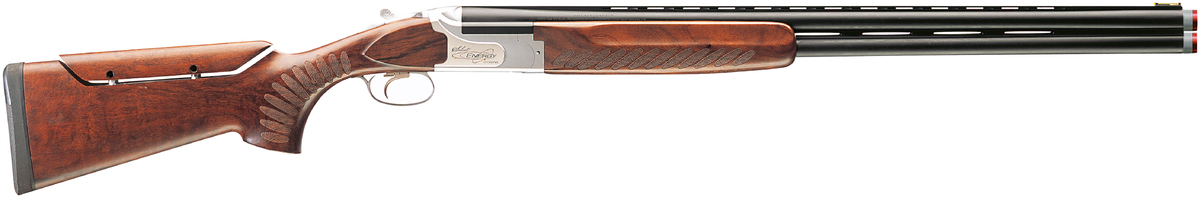 Fusil superposé WINCHESTER SELECT ENERGY SPORTING Cal. 12/76