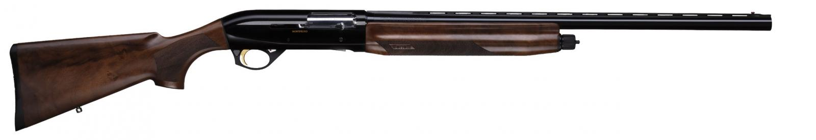 Fusil semi auto BENELLI MONTEFELTRO Cal. 12/76