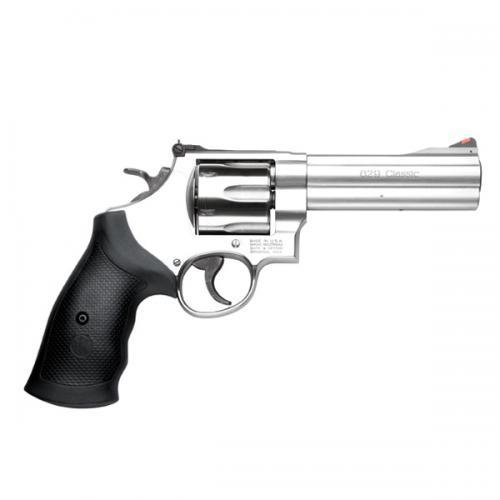 Revolver SMITH & WESSON 629 Classic 5'' Cal. 44 Magnum