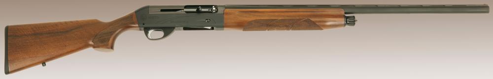 Fusil semi auto BERETTA BELLMONTE I Cal. 12/76