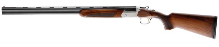 Fusil superposé VERNEY CARRON VERCAR Cal. 20/76