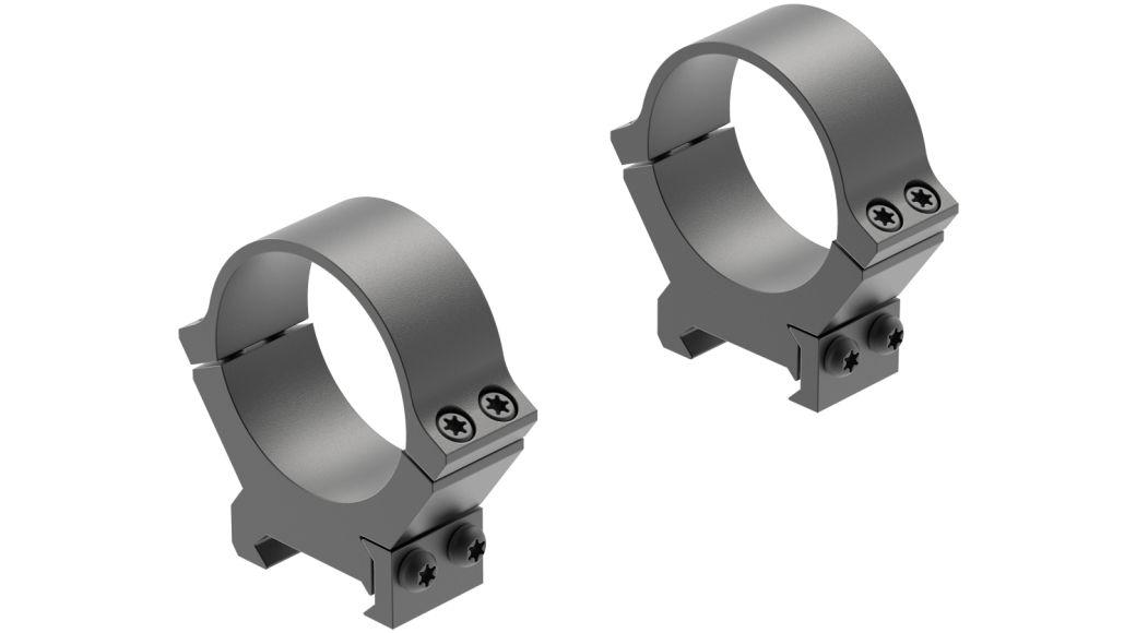 Colliers LEUPOLD PRW2 34 mm MEDIUM