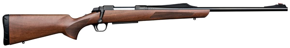 Carabine à verrou BROWNING A BOLT III HUNTER BATTUE Cal. 300 WIN MAG