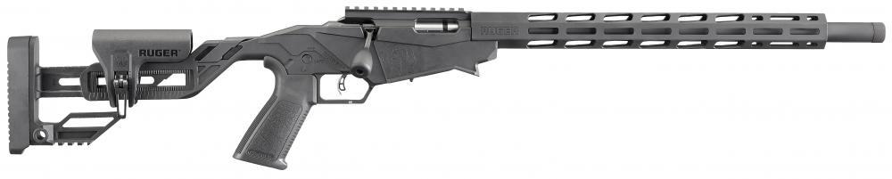 Carabine RUGER Precision Rimfire Cal. 22LR