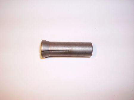 Collet spécifique pour BULLET PULLER RC09420