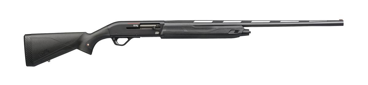 Fusil semi-auto WINCHESTER SX4 Composite Cal. 20/76