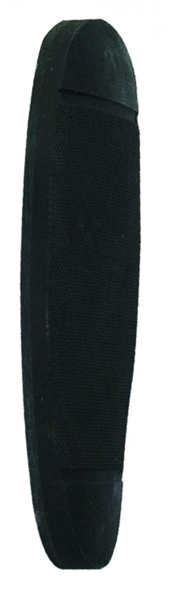 Plaque de couche amortisseur COUNTRY de 9 à 35 mm