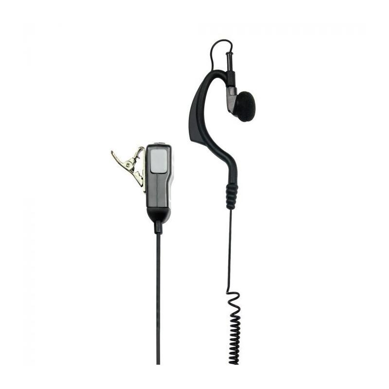 Oreillette contour d'oreilles MIDLAND MA21-XK