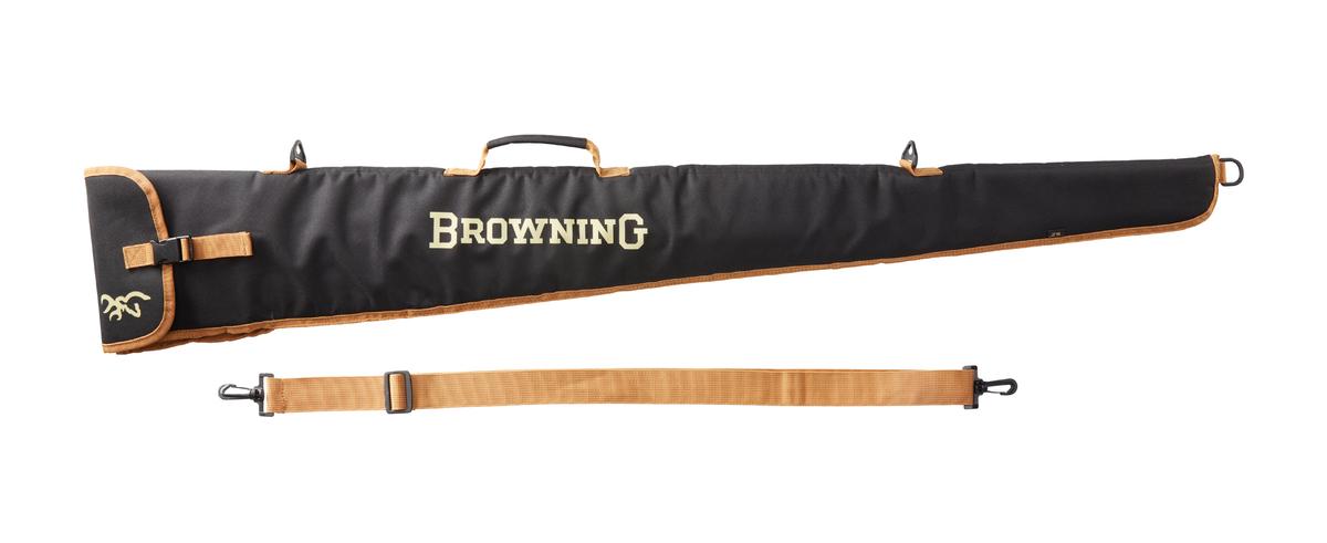 Fourreau pour fusil BROWNING Primer 136 cm