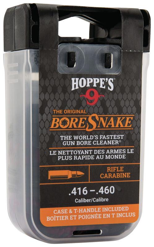 Cordon de nettoyage HOPPE'S pour Cal. 416-44-45/70