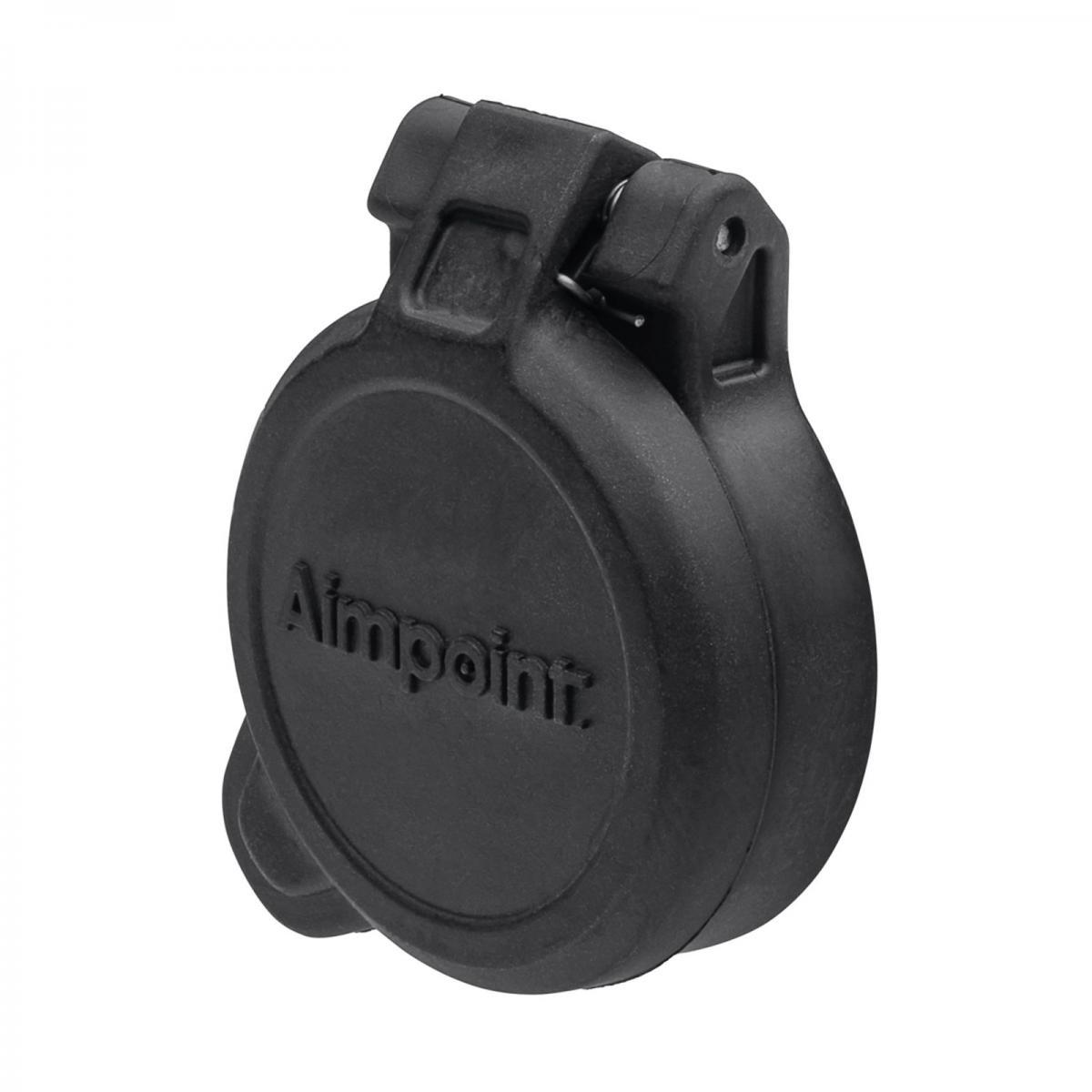 Bonnette Flip-Up arrière AIMPOINT Hunter H34