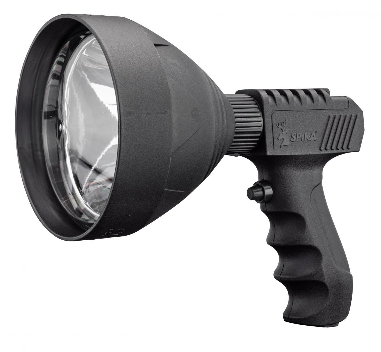 Lampe / Spot SPIKA 1200 Lumens 15 W