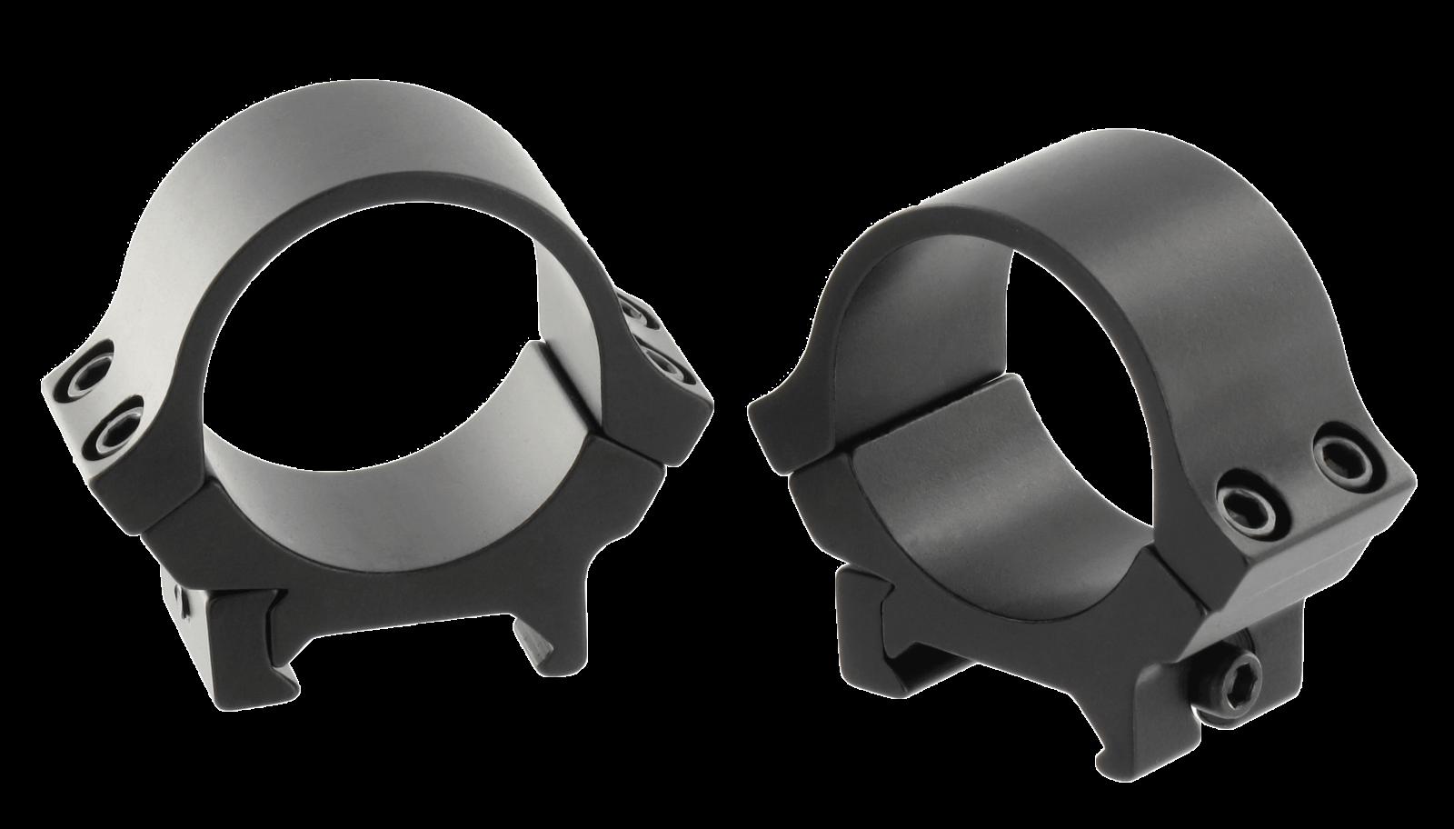 Colliers AIMPOINT 30 mm pour H30 et série 9000