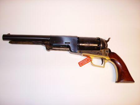 Revolver UBERTI WALKER calibre 44 UWALK