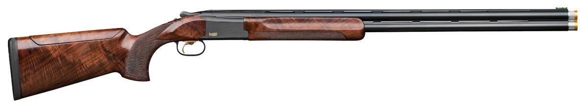 Fusil superposé BROWNING B725 Pro Sport Ajustable Cal. 12/70