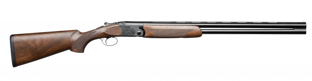 Fusil superposé BERETTA Ultraleggero Cal. 12/76