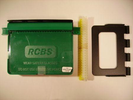 Chargeur de bande d'amorces RC88505