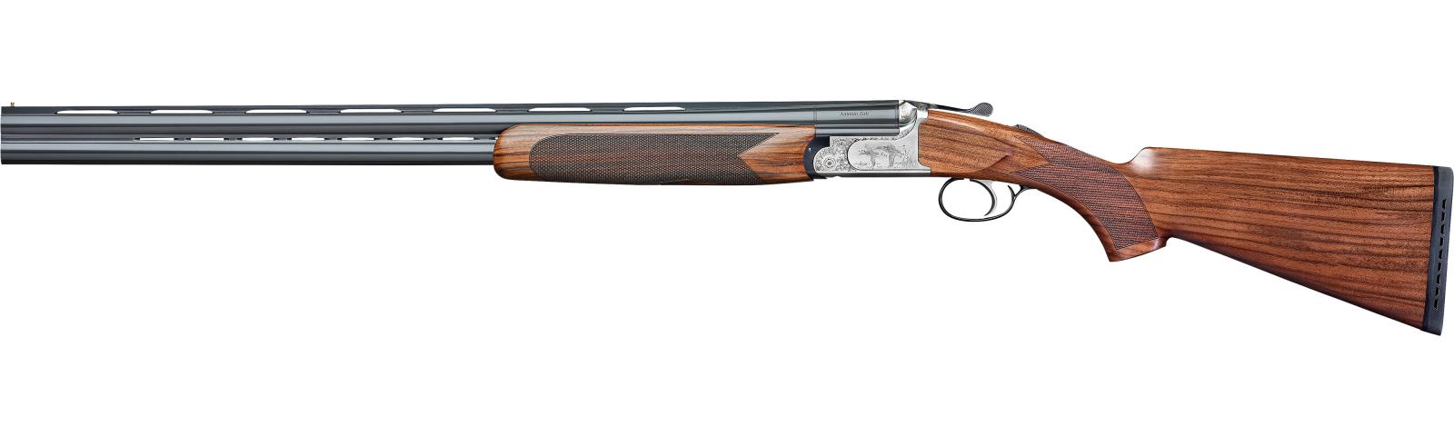 Fusil superposé ZOLI Colombus Cal. 20/76