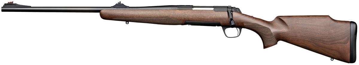 Carabine à verrou BROWNING X-BOLT SF Hunter II Cal. 300 Win Mag - GAUCHER