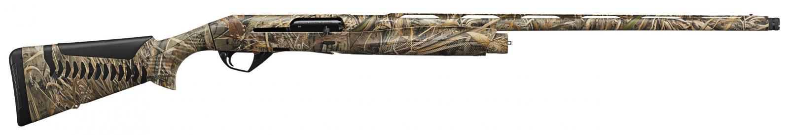 Fusil semi auto BENELLI Super Black Eagle III Max 5 Cal. 12/89