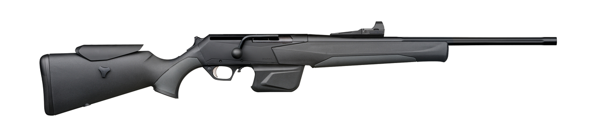 Carabine BROWNING Maral Composite Nordic Reflex Cal. 30-06 Spg