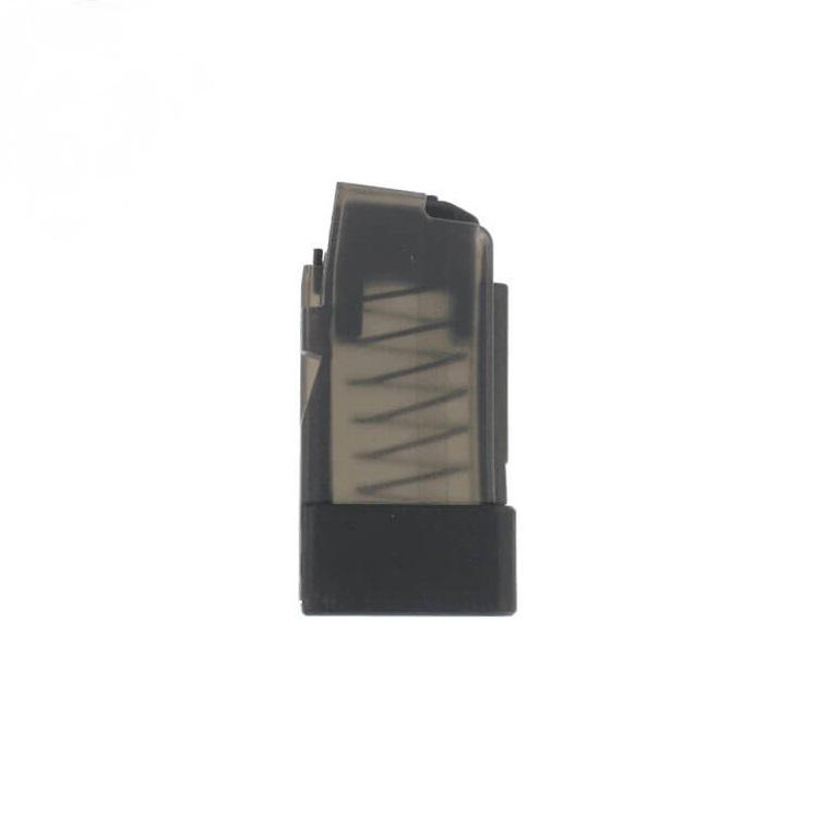Chargeur 10 coups CZ 9mm pour Scorpion EVO 3