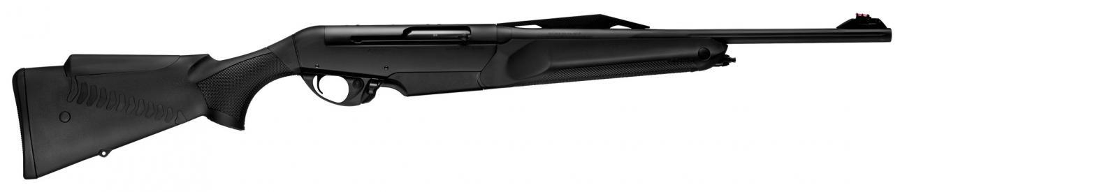 Carabine BENELLI ARGO E-COMFORT Fluté cal. 30-06 Spg