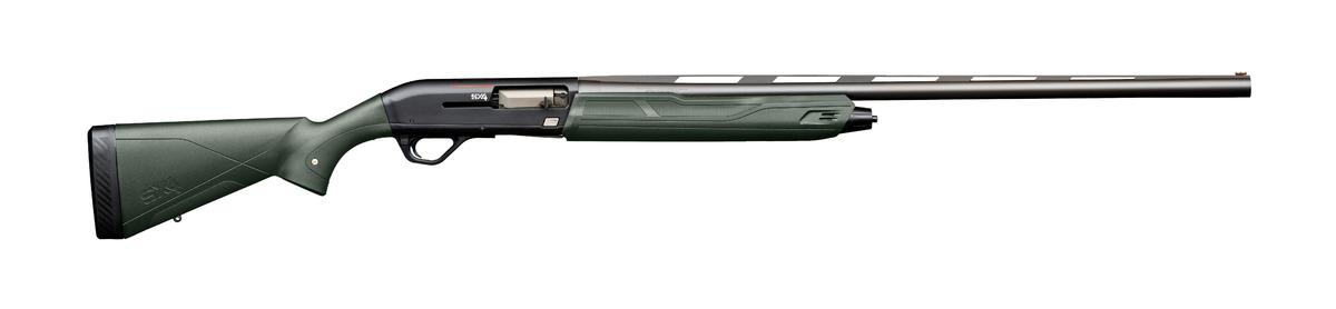 Fusil semi-auto WINCHESTER SX4 Stealth Cal. 12/76