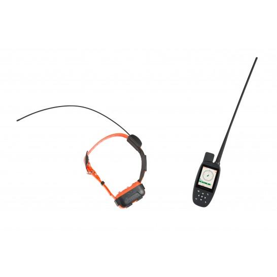 Collier Canicom 400 GPS NUM'AXES